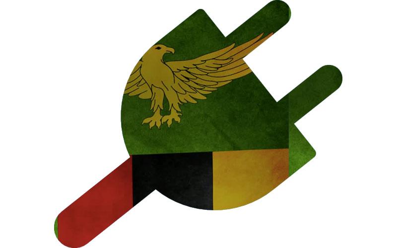 Zambia-energy-shortage-power