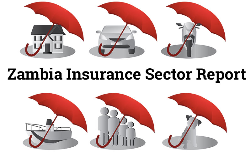 zambia-insurance-sector-report1