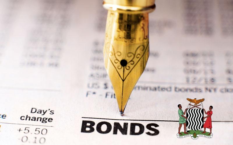 zambia-idc-bonds