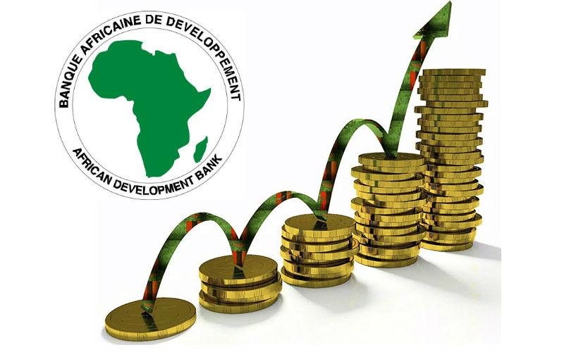 afdb-economy-zambia-2016