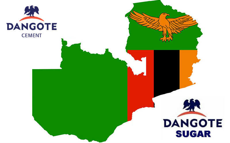 dangote-zambia-cement-sugar