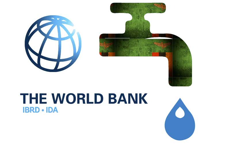 world-bank-lusaka-sanitation-project