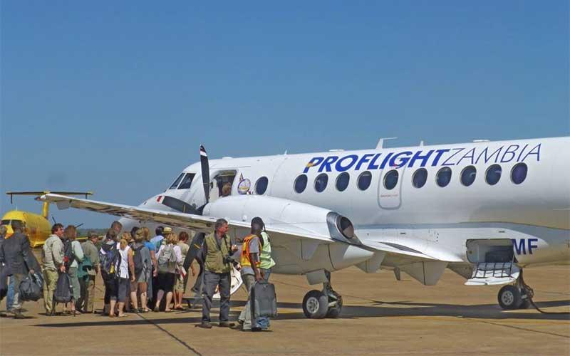 zambia-asbu-aviation-system-block-upgrades