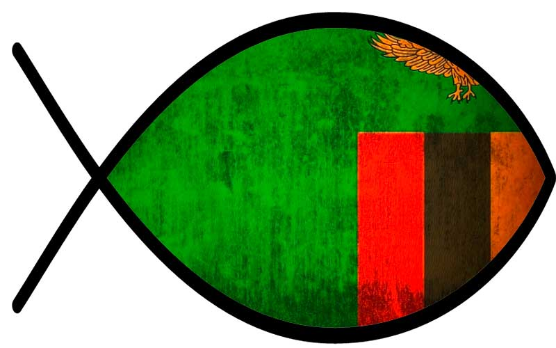 zambia fish exports