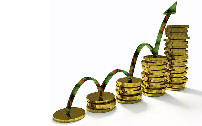 zambia-foreign-direct-investment-growth