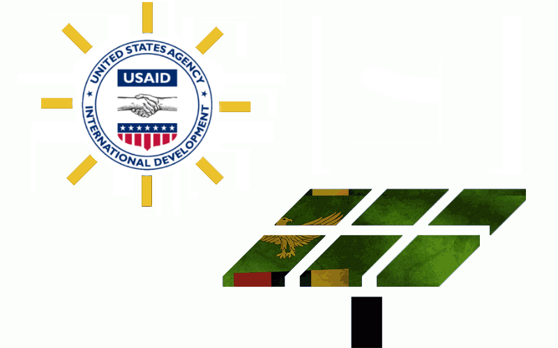 zambia-solar-energy-photovoltaic-usaid
