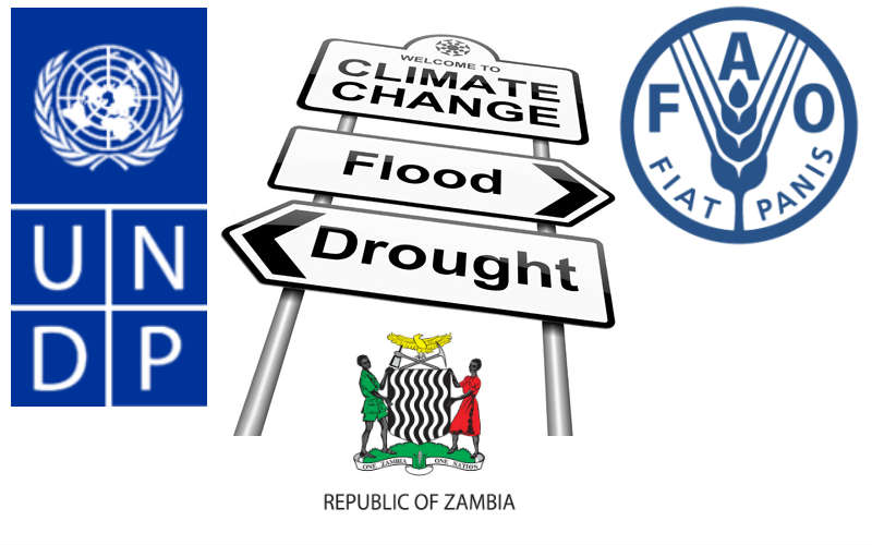 zambia-agriculture-climate-change