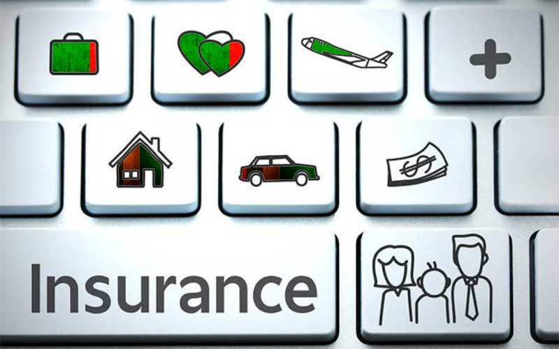 zambia-insurance-investment