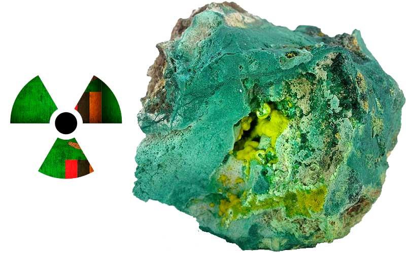 denison-uranium-mutanga-zambia