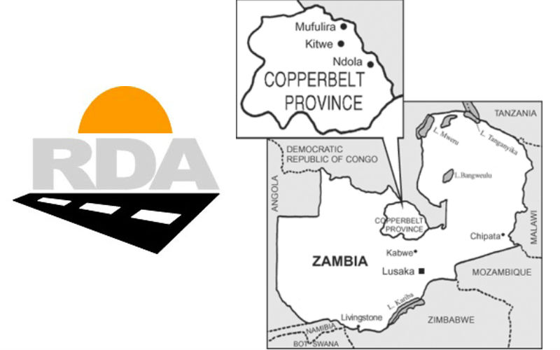 road-development-agency-copperbelt