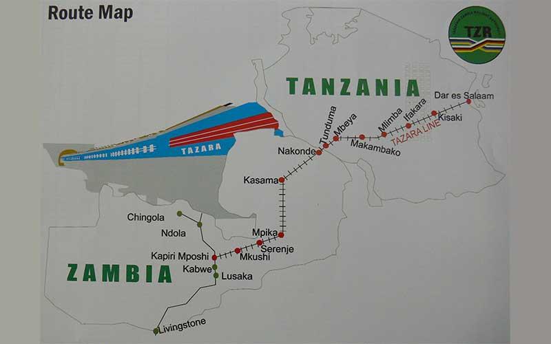tazara-tanzania-zambia
