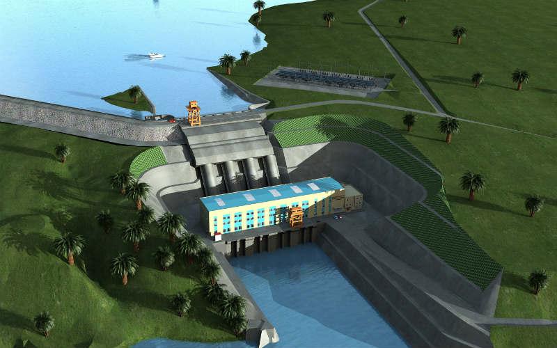 Sioma-hydropower-station-zambia