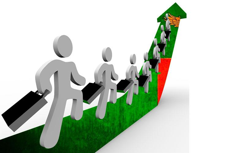 zambia-job-creation-ilo-zda