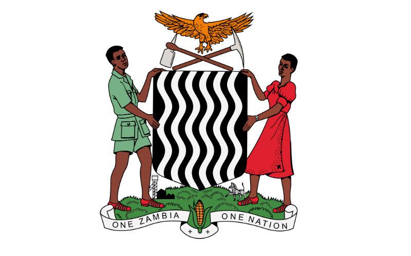 zambia-ministries