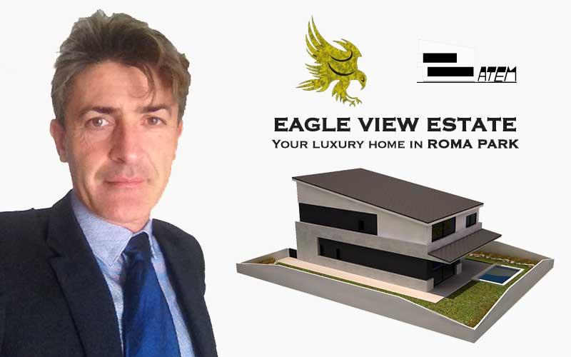 Juan-Emilio-Hernandez-Polanco-zatem-eagle-view-lusaka