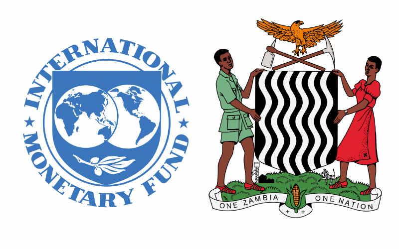 zambia-imf-mission-2016