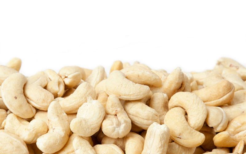 zambia-cashew-industry