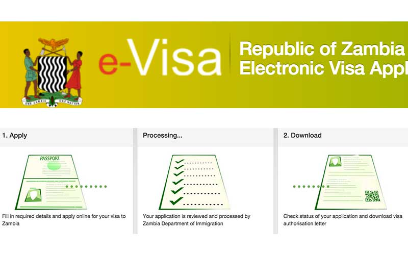 zambia-e-visa