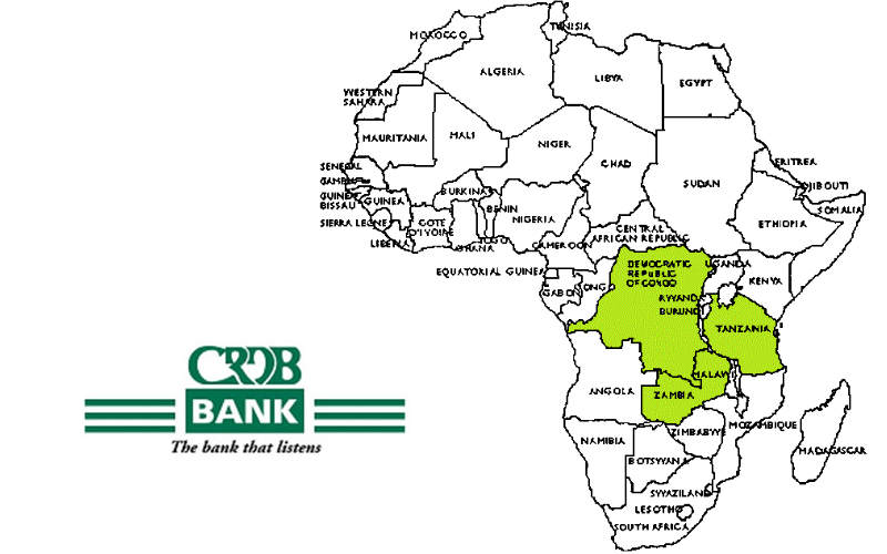 crdb-bank-expansion