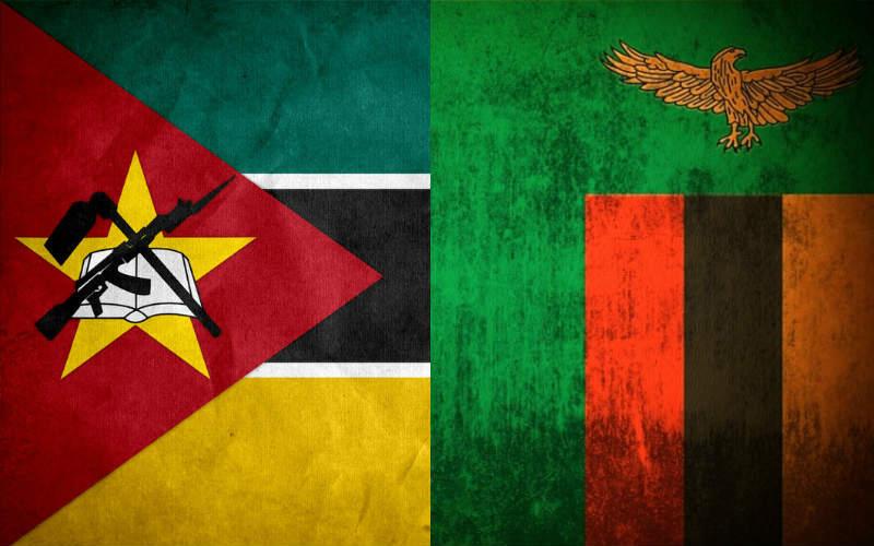 zambia-mozambique-gas-pipeline