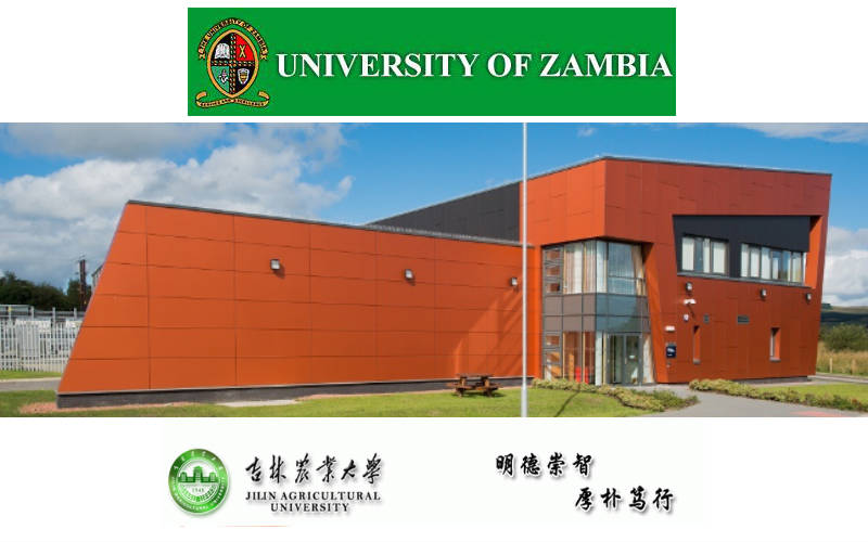 china-zambia-agricultural-technologies-demonstration-centre