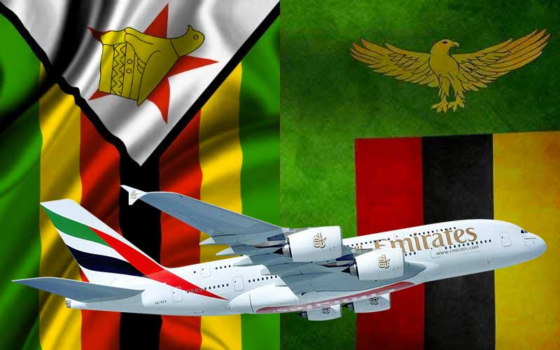 emirates-harare-lusaka-zimbabwe-zambia