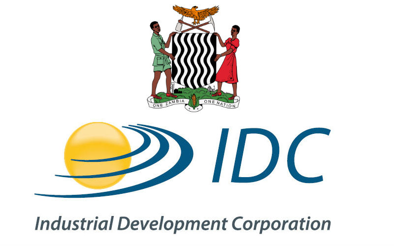 zambia-idc-privatisation-companies
