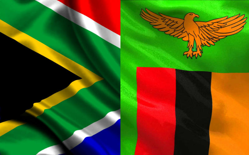 zambia-south-africa-power-import