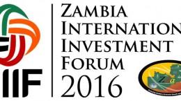 Zambia-international-investment-forum-2016-ziif