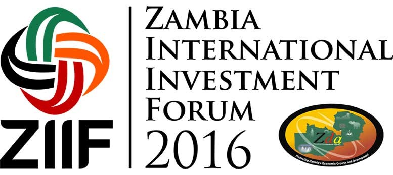 the zambian economy s benefits from foreign Figure 11 recent trends in the zambian economy   this report examines how  zambia can leverage the benefits and mitigate the risks of chinese foreign  direct investment (fdi) to support its objective of diversified growth.