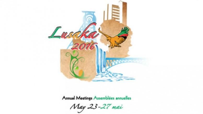 afdb-annual-meeting-zambia-2016