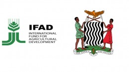 ifad-zambia-agriculture-credit