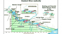 zambia-batoka-hydro-power-capacity-expansion