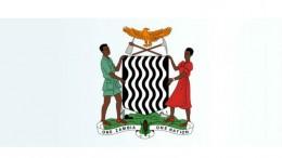 zambia-mining-tax