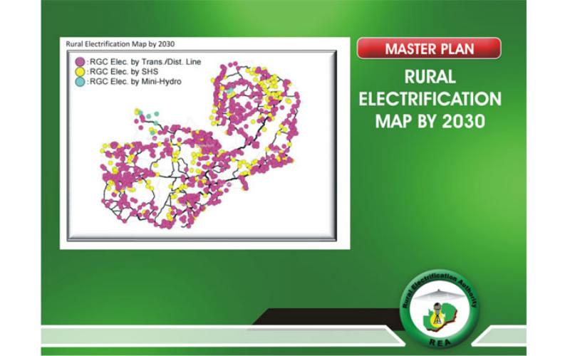 zambia-rural-electrification-copperbelt