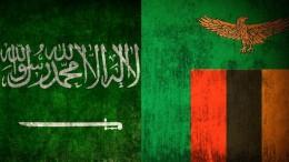 zambia-saudi-arabia-agriculture-investments