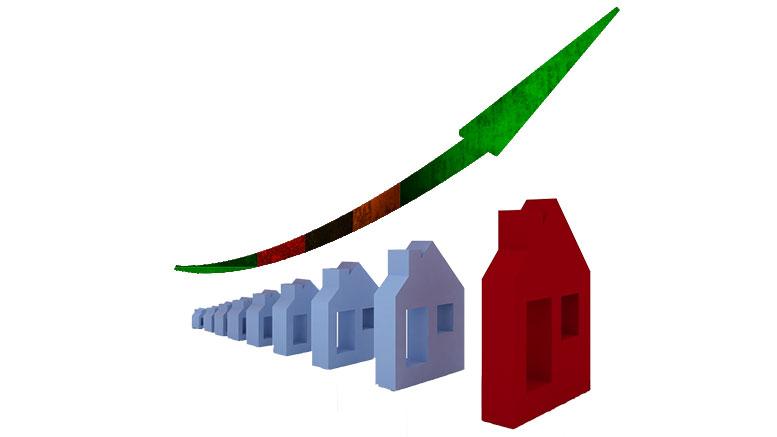 zambia-urban-real-estate-growth