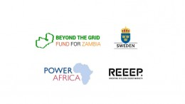 power-africa-beyond-grid-fund-zambia