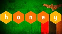 zambia-honey