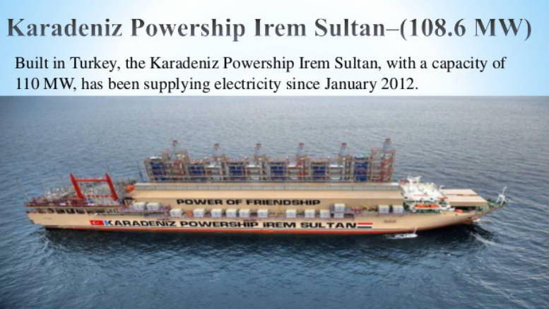 zambia-mozambique-floating-thermal-power-plant