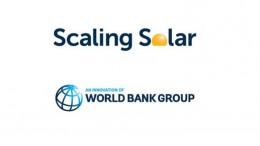 zambia-scaling-solar