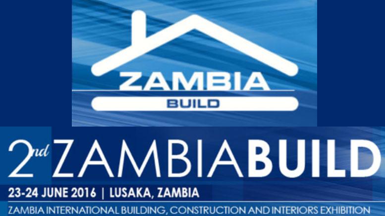 Zambia Build 2016