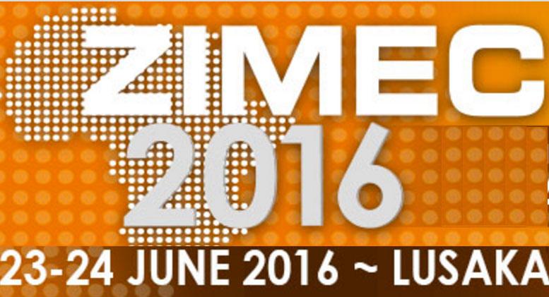 zimec-zambia-2016
