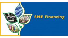 development-bank-zambia-sme-loan
