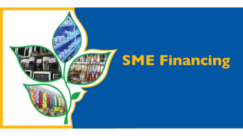 development-bank-zambia-sme-loan