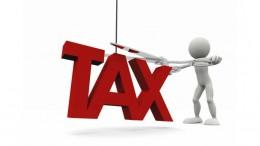 zambia-royalty-copper-tax