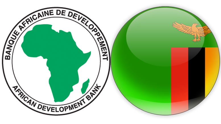 The AfDB in Zambia