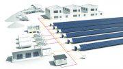 solar diesel hybrid grids zambia germany