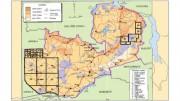 zambia tullow oil exploration