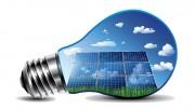 zambia-photovoltaic-power-tariff